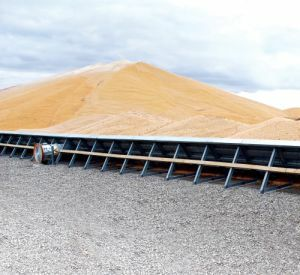 GSI-temporary-grain-storage-system-photo-small.jpg#asset:204432