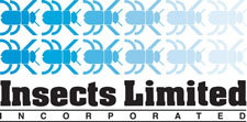 Insects-Limited-Logo.jpg#asset:155008