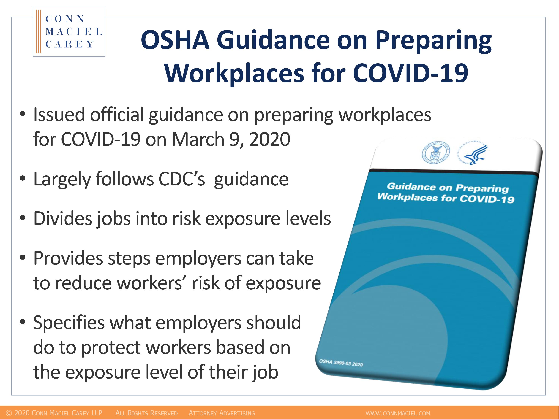OSHA-Implications_NGFA-Slides-6.png#asset:201600