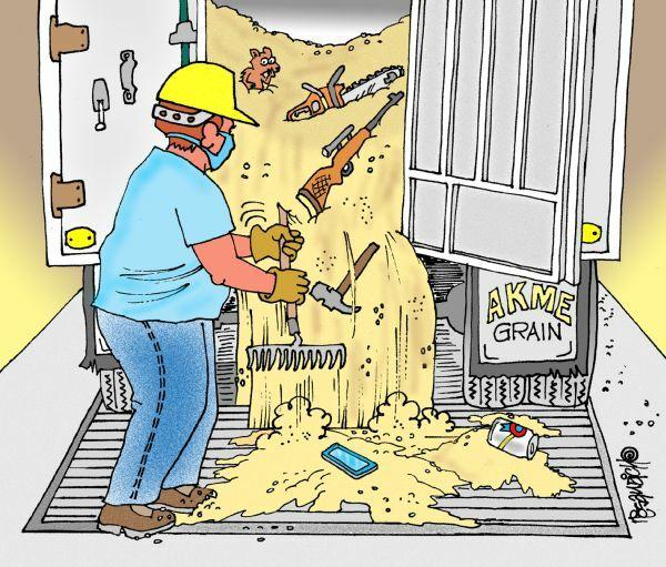 Safety-Tip-Cartoon-Final-Color-small.jpg#asset:212343