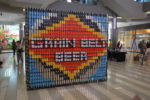 Vaa Canstruction Sign Only