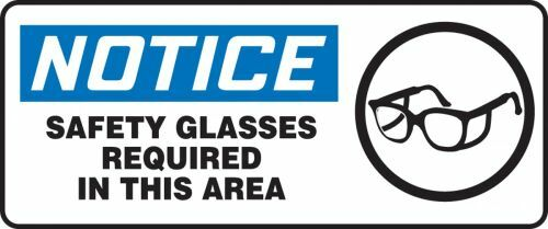 safety-glasses-small.jpg#asset:187284