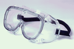 safety-goggles.png#asset:187304