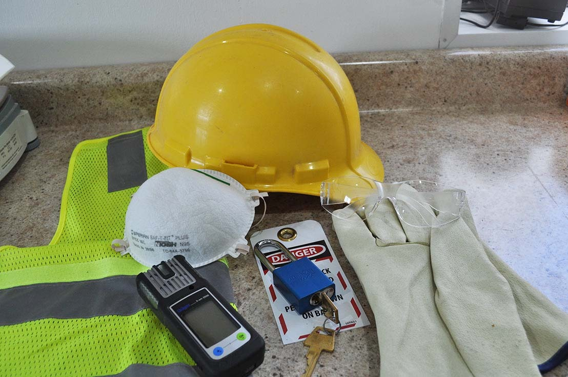 PPE-safety-equipment.jpg#asset:186855