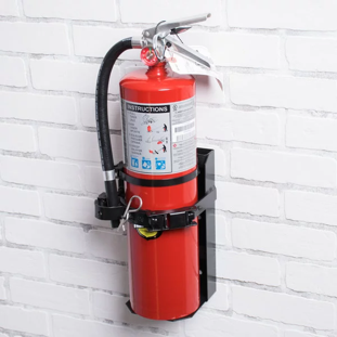 Fire-Extinguishers-locationinspectionoperation.png#asset:188457