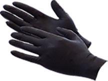 Latex-gloves-Safety-Tip2.jpg#asset:226576