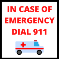 IN-CASE-OF-EMERGENCY-DIAL-911.png#asset:249990:transMaxWidth200px