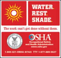 OSHA-Water-Rest-Shade.png#asset:242025:transMaxWidth200px