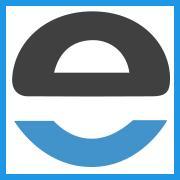 Enthusem's Logo