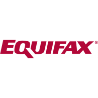 Equifax's Logo