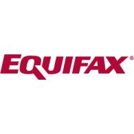 Equifax's Logo