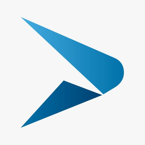 Continu's Logo