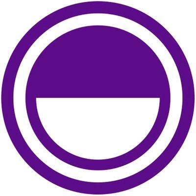 Periscope Data's Logo