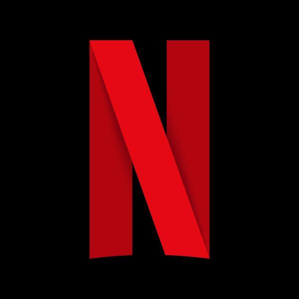 Netflix's Logo