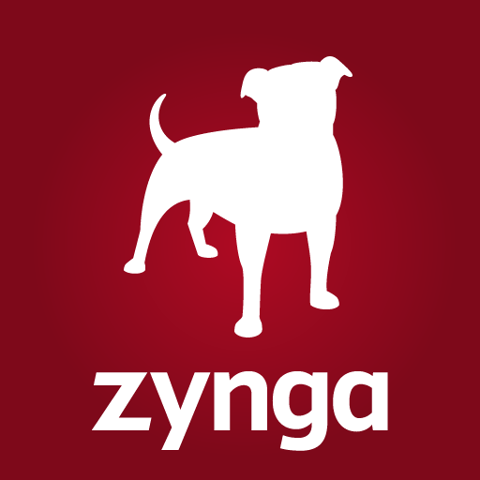 Zynga's Logo