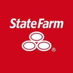 State Farm's Logo