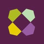 Wayfair's Logo