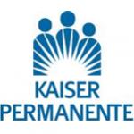 Kaiser Permanente's Logo