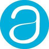 AppFolio Inc.'s Logo