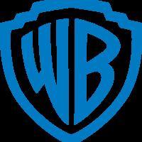 Warner Bros.'s Logo
