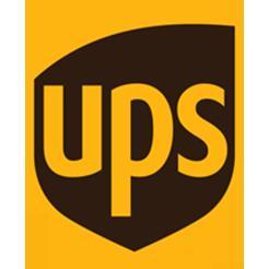 UPS' Logo