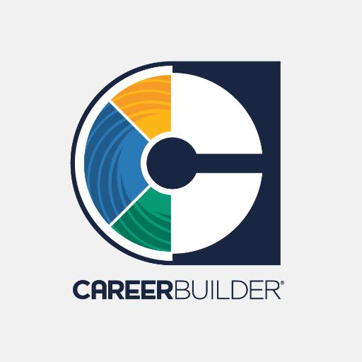 CareerBuilder's Logo