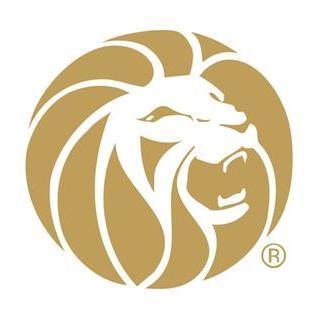 MGM Resorts International's Logo