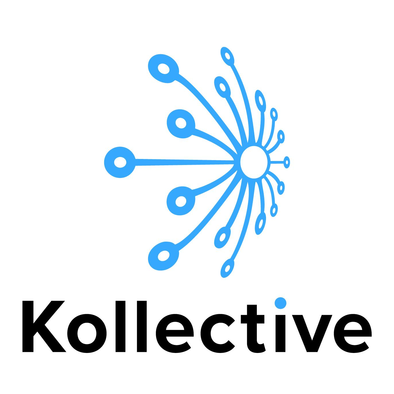 Kollective Technology's Logo
