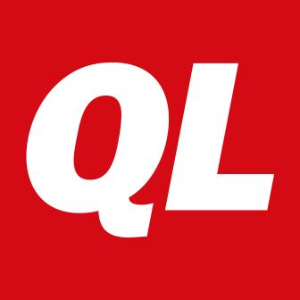 Quicken Loans' Logo