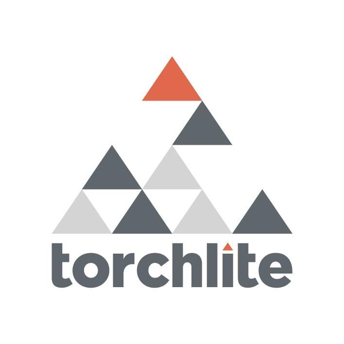 Torchlite's Logo