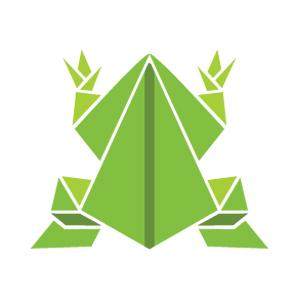 Sourcetoad, LLC's Logo
