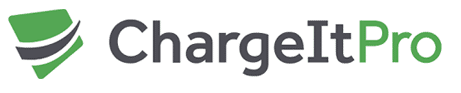 Payments Powered by ChargeItPro