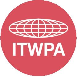 ITWPA-logo-print-2-color-250