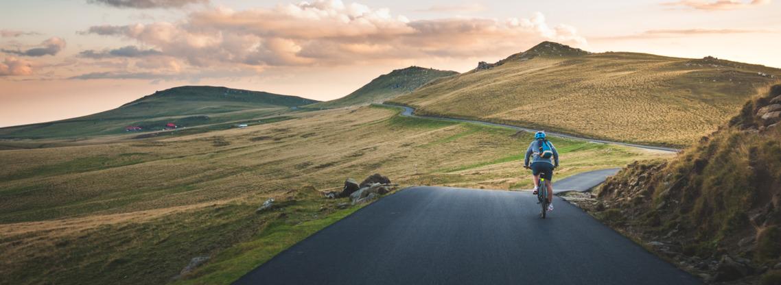 Green_Road