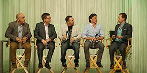 10 Highlights from the Virtual Cannabis Entrepreneur Summit