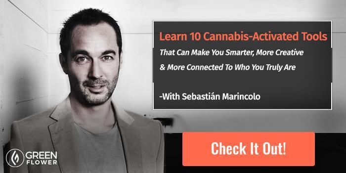 Sebastian Marincolo online course