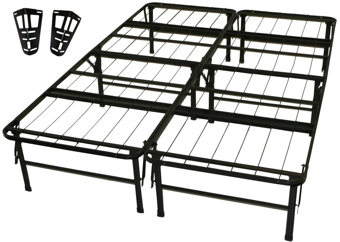 Full Bed Frame Headboard Jpg