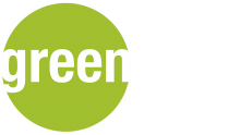 Greenlight Creative Logo