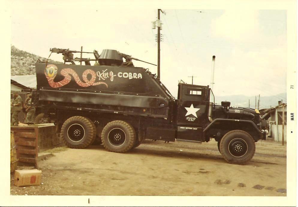 Afv Club 1 35 M54 5 Ton 6x6 Cargo Truck Af35300 Afv