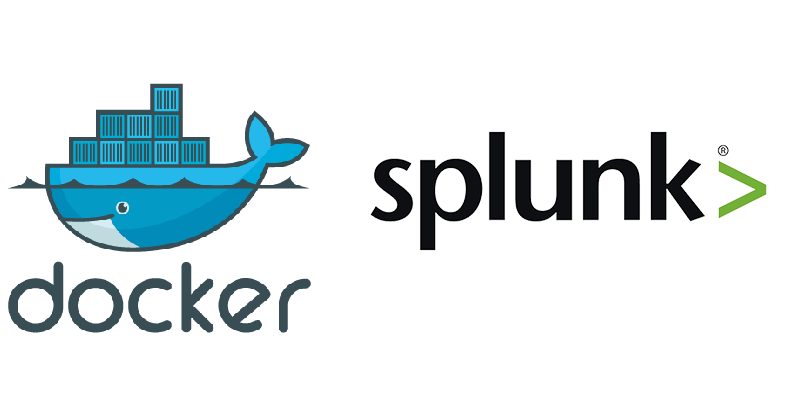 Docker Security with Splunk