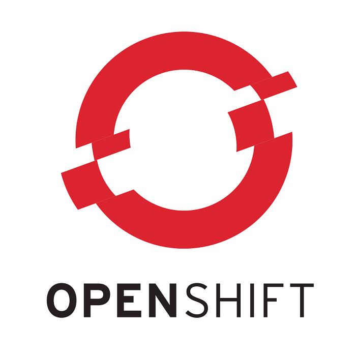 Installing OpenShift Origin