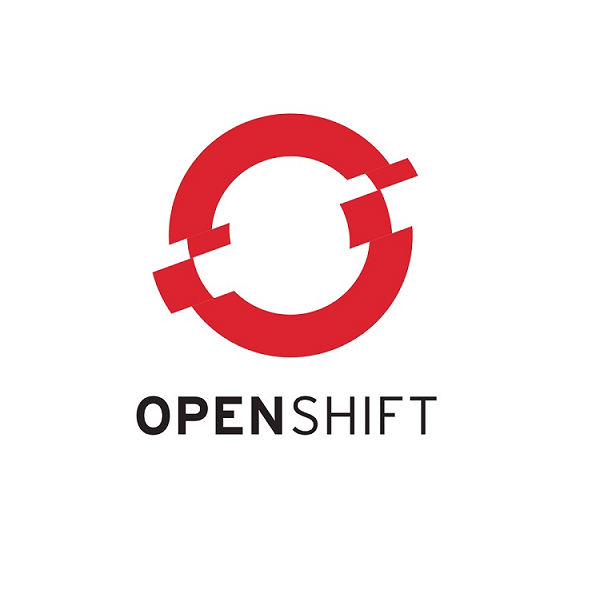 OpenShift Origin Active Directory Integration