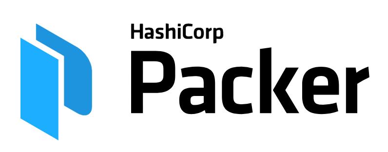 Packer vSphere ISO Builder Release v1.6