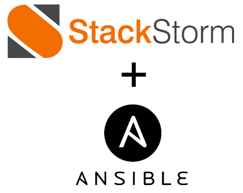 StackStorm and Ansible on Windows