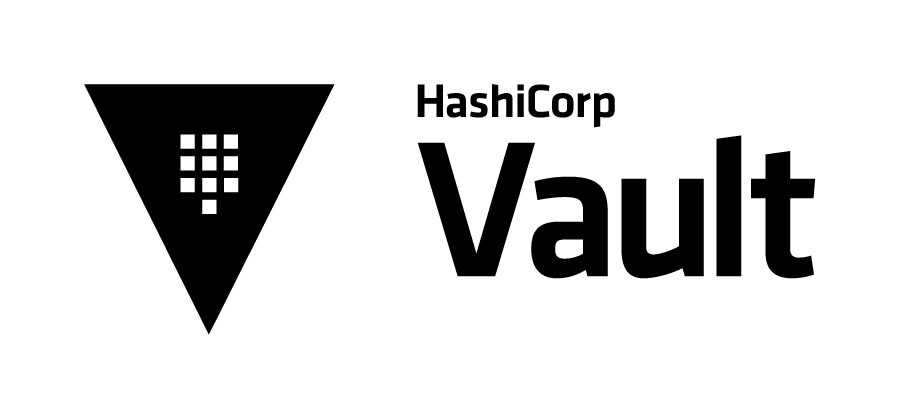 vault-hardening-compliance-using-chef-inspec