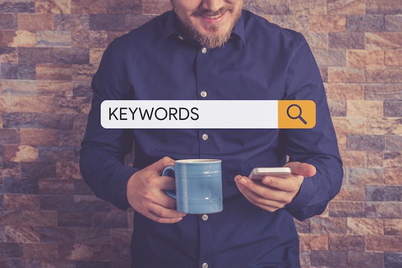 KeyWords_800-1
