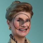 Martha Rogers, experta en mercadotecnia