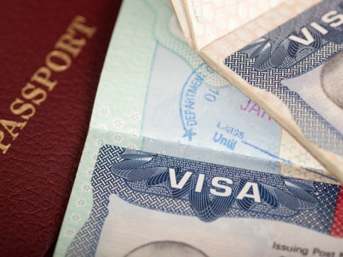 Visa-americana-030315
