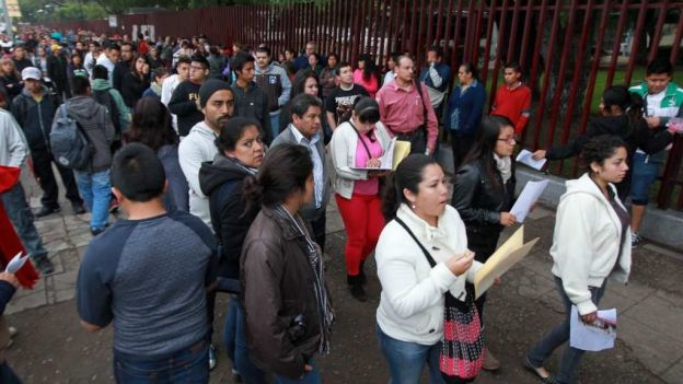 noticias nacional ipn estudiantes