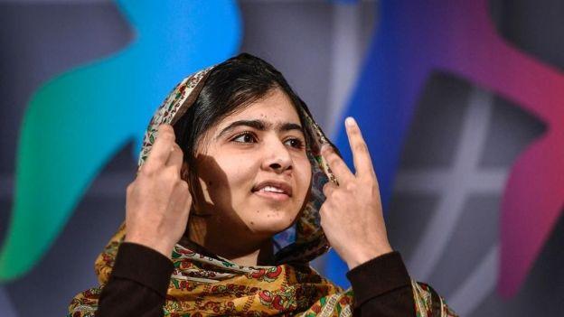 noticias internacionales los acusados fueron liberados